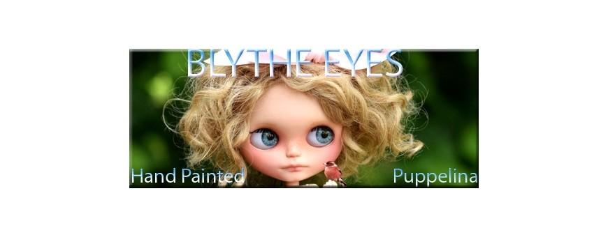YEUX EYECHIPS BLYTHE & PULLIP