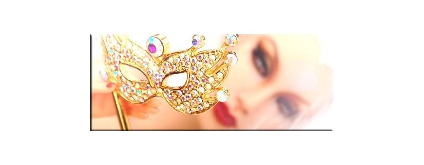 Bijoux & autres Accessoires
