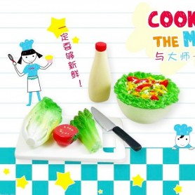 RE-MENT MINIATURE ORCARA COOKING KITCHENWARE LATI YELLOW BARBIE FASHION ROYALTY BLYTHE PULLIP DIORAMAS PLAYSCALE