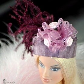 CHAPEAU ET SAC ASSORTI BARBIE SILKSTONE FASHION ROYALTY ...