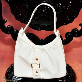 HAND BAG BARBIE SILKSTONE PHICEN FASHION ROYALTY BJD SYBARITE TONNER ...