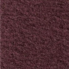 SELF ADHESIVE BURGUNDY CARPET MINIATURE BJD BARBIE FASHION ROYALTY SILKSTONE DOLLHOUSE DIORAMA