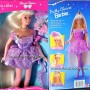 BARBIE PRETTY CHOICES WALMART SPECIAL EDITION