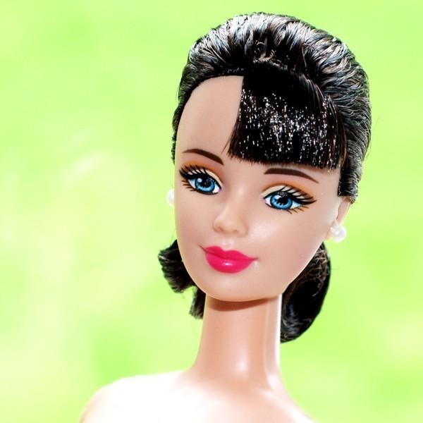 Ghetto Barbie Nude OnlyFans Leaks 2021 - Fapopedia