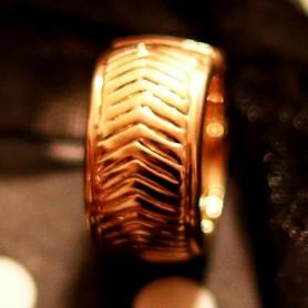 "BRACELET GOLD SHINE SYBARITE TONNER KINGDOM DOLL JAMIESHOW BJD 16"""