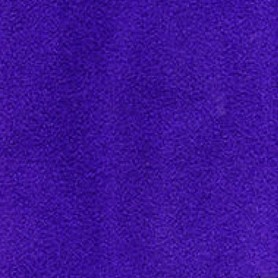 SELF ADHESIVE VIOLET CARPET MINIATURE BJD BARBIE FASHION ROYALTY SILKSTONE DOLLHOUSE DIORAMA