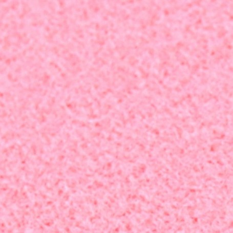 SELF ADHESIVE PINK CARPET MINIATURE BJD BARBIE FASHION ROYALTY SILKSTONE DOLLHOUSE DIORAMA