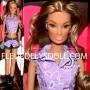 CANDI JANAY DOLL INTEGRITY TOYS STUDIO IT GIRLS BY JASON WU RARE NEW