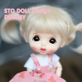 STODOLL BABY DOLL DUMMY DOLL DDF BODY