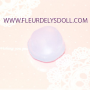 SILICONE EYE PUTTY TO FIX BJD DOLL EYES AND TO KEEP SOME ITEMS IN THEIR HANDS