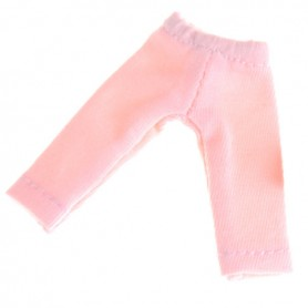 LEGGINGS POUR POUPÉE OB11 STODOLL AMY DOLL BJD LATI WHITE SP PUKIPUKI OBITSU 11 CM DOLLS