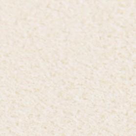 MOQUETTE ADHESIVE BEIGE K2000 PONTIAC MINIATURE BJD BARBIE FASHION ROYALTY SILKSTONE DIORAMA MAISON DE POUPEE